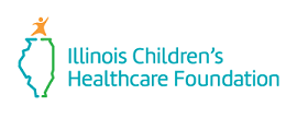Illinois Children's Healthcare Foundation