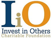 Invest In Others Foundation
