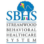 Streamwood Behavioral Health