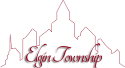 Elgin Township